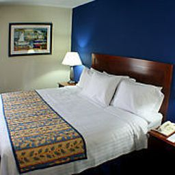 Suite Residence Inn Miami Airport West/Doral Area