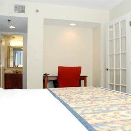 Zimmer Residence Inn Miami Airport West/Doral Area