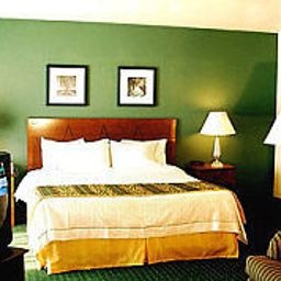 Camera Residence Inn Milwaukee Brookfield