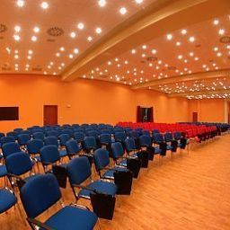 Conference room Palm Beach Fotos
