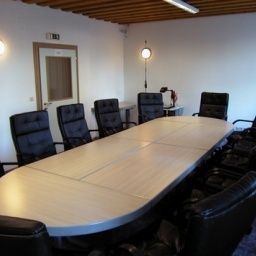 Conference room Lohninger- Schober