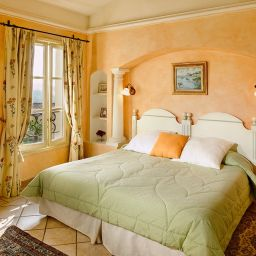 La Grande Bastide Chateaux et Hotels Collection