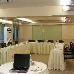 Conference room Kaya Prestige