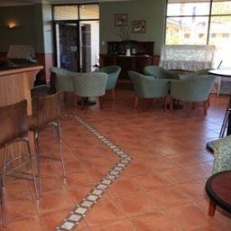 Hall Comfort Inn Anzac Highway