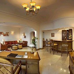The Suryaa Summit Hotels and  Resorts Neu Delhi