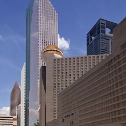 Hyatt Regency Houston Houston