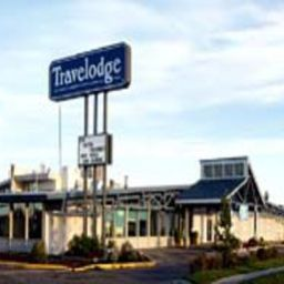 Travelodge Prince Albert Prince Albert