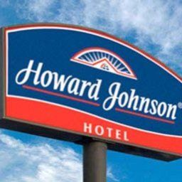 Howard Johnson Hotel Quito Quito