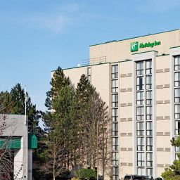 Exterior view Holiday Inn PORTLAND-AIRPORT (I-205)