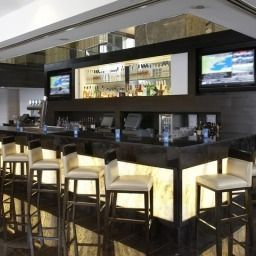 Bar Hyatt Regency Toronto