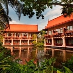 Anantara Hua Hin Resort And Spa Хуа Хин