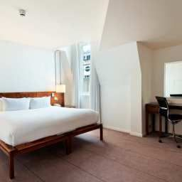 Suite The Trafalgar London