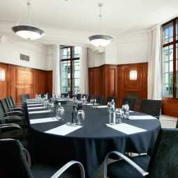 Conference room The Trafalgar London