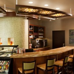 Hyatt Place Greensboro Greensboro