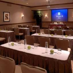 Sala konferencyjna Embassy Suites Fort Worth  Downtown