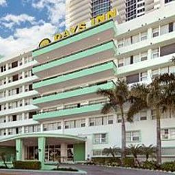 Days Inn Miami Beach/South Beach Miami Beach