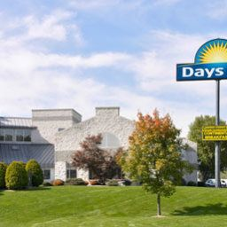 Days Inn Carlisle South Carlisle