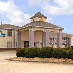 Days Inn Priceville - Decatur Decatur