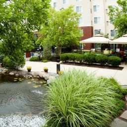 Homewood Suites Lansdale Fotos
