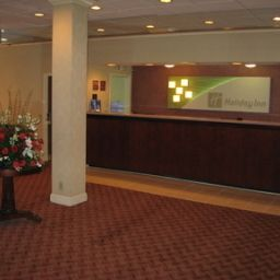Halle DoubleTree by Hilton Raleigh - Brownstone - University