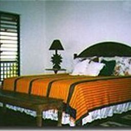 Inn at Roberts Grove Belize City