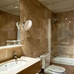 Bathroom Aristol