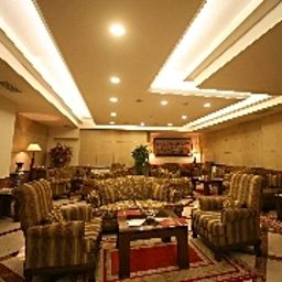 Hall Asal (Boutigue Hotel)