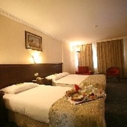 Room Asal (Boutigue Hotel)