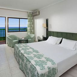 Room Sol Puerto Playa