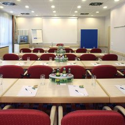 Conference room Holiday Inn Express MUNICH - MESSE