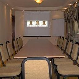 Conference room Opera (Boutique Hotel) T-Hotels
