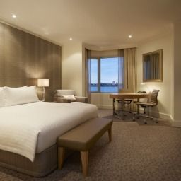 Suite Hyatt Regency Perth