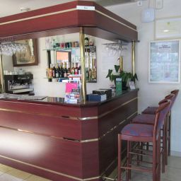 Bar Ariane