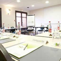 Conference room CAMPANILE MARSEILLE OUEST Martigues