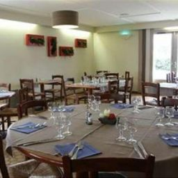 Restaurant Kyriad Bellegarde Chatillon en Michaille