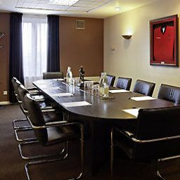 Conference room ibis Rugby East
