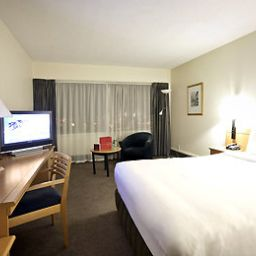 Camera Mercure Wellington