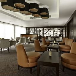 Bar DoubleTree London Ealing