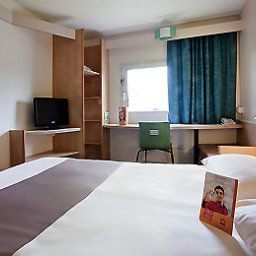 Room ibis Carcassonne Centre