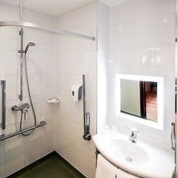 Room ibis London Greenwich
