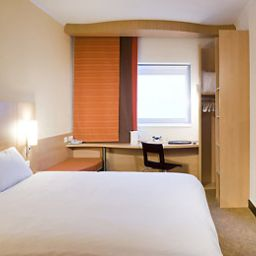Chambre ibis Coventry Centre