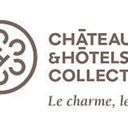 Certificate Le Yachtman Chateaux et Hotels Collection Fotos