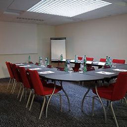 Conference room Mercure Quimper Centre