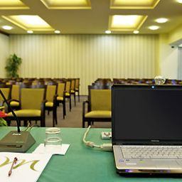 Conference room Mercure Astoria Reggio Emilia