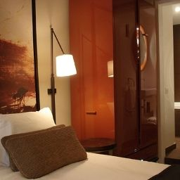 Room Beauchamps