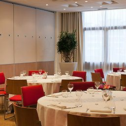 Conference room Novotel Massy Palaiseau