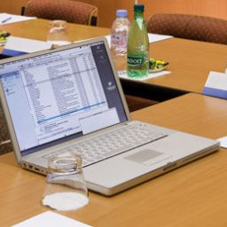 Conference room Novotel Sophia Antipolis