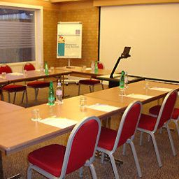Conference room Novotel Lens Noyelles Fotos
