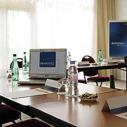 Conference room Novotel Beaune