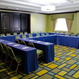 Conference room BEST WESTERN PLUS Miami Airport West Inn & Suites Fotos